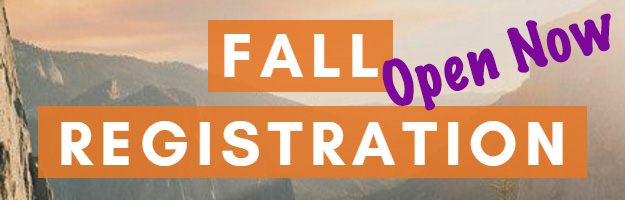 Fall_Registration-Open_Now